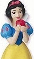 フルタ チョコエッグ ディズニーキャラクター6 70 白雪姫