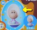 フルタ チョコエッグ ディズニーキャラクター8 94 ヤングオイスター(通常)【ふしぎの国のアリス】