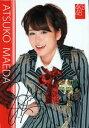 AKB48 オフィシャルトレーディングコレクション 前田敦子 PR06B プロモーションカード