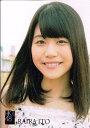 HKT48 トレーディングコレクション 伊藤来笑 ノーマルカード R069N