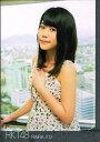 HKT48 トレーディングコレクション 伊藤来笑 ノーマルカード R071N