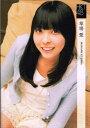 HKT48 トレーディングコレクション 草場愛 ノーマルカード R106N