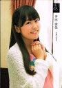 HKT48 トレーディングコレクション 多田 愛佳 ノーマルカード R010N