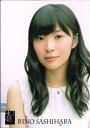 HKT48 トレーディングコレクション 指原莉乃 ノーマルカード R021N