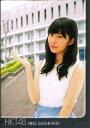 HKT48 トレーディングコレクション 指原莉乃 ノーマルカード R023N