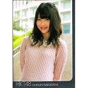 HKT48 トレーディングコレクション 中西智代梨 ノーマルカード R035N
