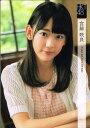 HKT48 トレーディングコレクション 宮脇咲良 ノーマ