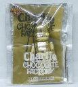 【未開封】BE@RBRICK ベアブリック 70% ストラップ ウォンカ ゴールデン・チケット チャーリーとチョコレート工房 ペプシネックス キャンペーン品 PEPSI NEX【中古】