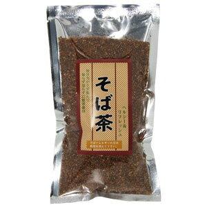 千年の香り千紀園そば茶300g*メール便配送は承っておりません。(ダイエット健康健康食品健康茶そば茶