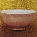 井戸茶碗「むら雲」 原清晁 (茶道具 通販 楽天)