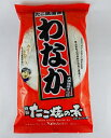 【わなか たこ焼きの素400g(袋)】 わなか 大阪 難波 コナモン たこ焼パーティー たこパ たこやき こなもん おみやげ