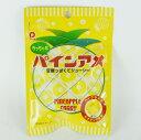 ちっちゃな パインアメ 36g 5袋セット 大阪土産 屋台 紙芝居 駄菓子