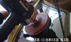 当店オリジナルグッズを特価にてご提供中・ ネックストラップ(45cm)・ ワイピングクロス(14.5cm×14.5cm)※ お一人様1点限り