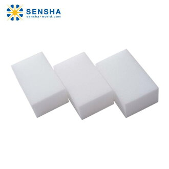 UTILITY SPONGE for cleaning, polishing and coating work