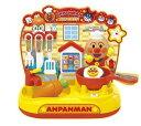 【玩具】アンパンマン タッチでおしゃべり! スマートアンパンマンキッチン