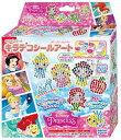 【玩具】キラデコシールアート DR-07 ディズニープリンセス