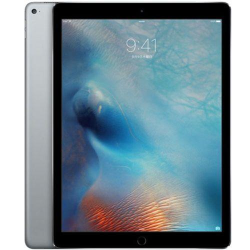 ■新品■【タブレットPC】Apple iPad Pro Wi-Fiモデル 128GB ML0N2J/A スペースグレイ【974054】