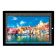 【タブレットPC(端末)・PDA】 マイクロソフト Surface Pro 4 CQ9-00014・Core i7 ・256GB ・メモリ8GB 【974475】
