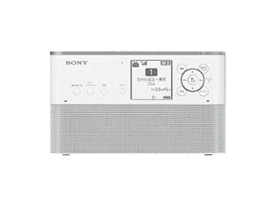 【オーディオ】SONY ラジオ録音機能付きICレコーダー8GB ICZ-R250TV【975108】