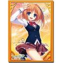 【トレカ】ブシロード スリーブコレクションHG ハイグレード Vol.560 レミニセンス キズナ