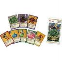 ■予約■【トレカ】ドラゴンクエスト トレーディングカードゲーム ブースターパック 進化の秘法編 BOX販売(1BOX20パック入り) (2014年6月27日発売)