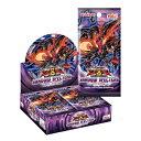 ■新品■【トレカ】遊戯王ゼアル シャドウ・スペクターズ BOX販売(1BOX30パック入り)