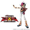 ■新品■【トレカ】遊戯王ゼアル ゴールドシリーズ2013 BOX販売(1BOX10パック入り)