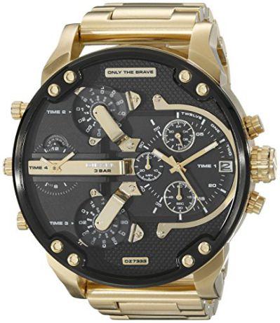 【腕時計】DIESEL(ディーゼル) DZ7333 メンズ【94】 ★並行輸入品★