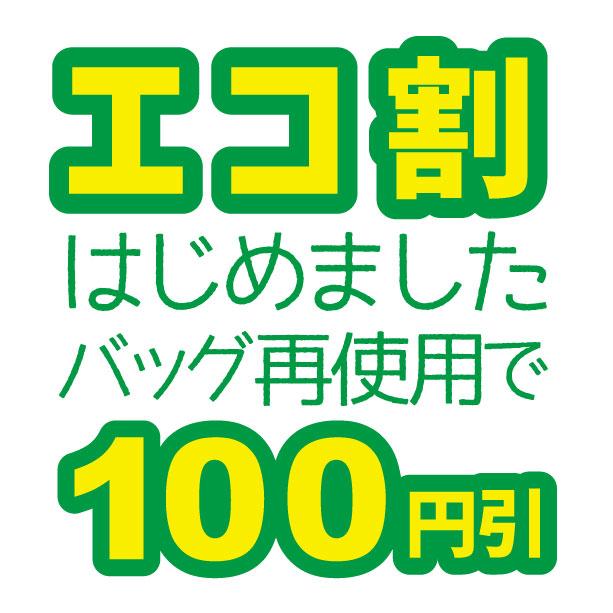クリーニング 詰め放題 送料無料(本州・四国)...の紹介画像3