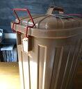 ごみ箱【3年保証付き】60L♪(60リットル ごみばこ おしゃれ おむつ ふたつき ごみ箱 大容量 屋外 ふた付き オムツ ゴミ箱 ダストボック…