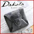 Dakota BLACK LABEL ダコタブラックレーベル 財布ルーザン コインケース 0626500レディース メンズ 財布 コインケース 小銭入れ ポイント10倍 送料無料【楽ギフ_包装選択】