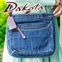 【4/22迄★ケアセット+Wプレゼント付】 Dakota ダ...