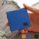 【選べる実用的ノベルティ付】 Dakota BLACK LABEL ダコタ ブラックレーベル 財布ワキ