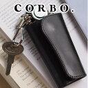 【実用的Wプレゼント付】 CORBO. コルボ-face B...