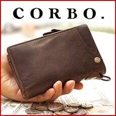 CORBO.�ʥ���ܡ�-CuriousWorks-����ꥪ����������������դ�����ޤ����8JF-9979[����̵��]��¦����Ω����L��ե����ʡ��������졢���¤Υݥ��åȤʤɻȤ��������餫�'꿨��Ρּ����פ������ۡ�