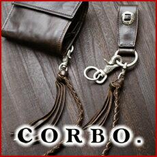 CORBO.�ʥ���ܡ�-CLAYWorks-���쥤����������������åȥ�������8JF-9357�����ꥢ��쥶������Ѥ���������åȥ�����