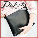 Dakota BLACK LABEL ダコタブラックレーベル マルチケースアクソリオ マルチケース 0637631レディース メンズ マルチケース クラッチ ビ...