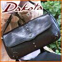★好評プレゼント付!【全品ポイント10倍以上】Dakota(ダコタ) リードクラシック 手さげバッグ・・・