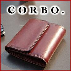 CORBO.�ʥ���ܡ�-SLATE-���졼�ȥ�������������դ�����ޤ����8LC-9365[����̵��]�����ꥢ��쥶��(�ܳ�)�Υ�����åȤǤ���