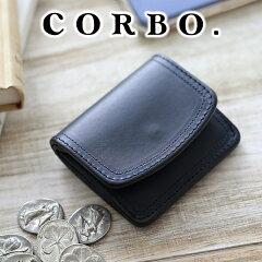CORBO.�ʥ���ܡ�-SLATE-���졼�ȥ���������������8LC-9366�����ꥢ��쥶��(�ܳ�)�Υ�����åȤǤ���
