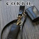CORBO. コルボ-Ridge- リッジシリーズウォレット...