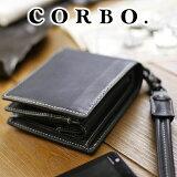 CORBO. �����-Curious- ����ꥪ�� ��������������դ�����ޤ���ۡ�8LO-9931����� �ܳ� 2���ޤ� ���� ��� ������ �ݥ����10�� ����̵�� �ͥ��ӡ� �֥饦�� �֥�å� ������ �ڳڥ���_���������
