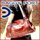 BAGGYPORT バギーポート ミニボストンバッグNIS-6413メンズ バッグ ボストンバッグ ポイント10倍 baggy port 送料無料【楽ギフ_包装選択】