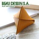 【選べるかわいいノベルティ付】 BEAU DESSIN S....