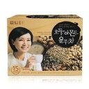 クルミ・ハトムギ茶(18g×15包)