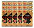 【送料込】【ヘマッ】明太子海苔 ミョンランマッのり×10個(韓国食品/おつまみ/韓国海苔/韓国のり/)