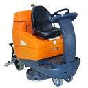 [リース契約可能]TASKI swingo4000(スウィンゴ4000)[充電器+パッド台(2個)含む]《シーバイエス正規代理店》