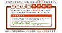 【お米 10kg 送料無料】【三重県産 こしひかり お米 10kg 送料無料 オコメ ジュッキロ ソウリョウムリョウ 】