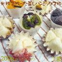 米粉 パン 日本のお米からつくった「米屋の米粉」蒸しパンミックス粉【小麦粉不使用】グルテンフリー