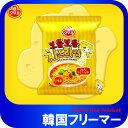 ■『オトギ』オットギ チーズラーメン 111g【1個】■韓国食品 輸入食品 少女時代 韓国食材/韓国...